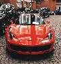 Cars & Autos