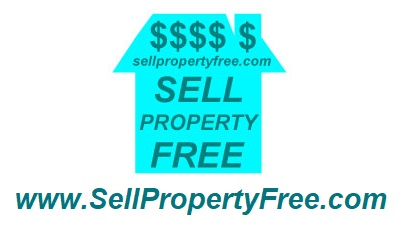 sellproperty-free-card-ad