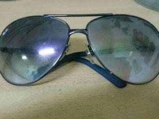 Ray Ban Orginal Glasses
