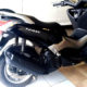 motorcycle fo sale