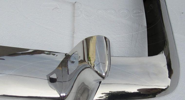 Volkswagen Type 34 bumper (1962-1969)
