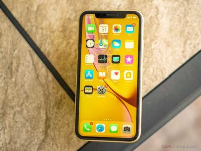 iPhone Xmax For Sale