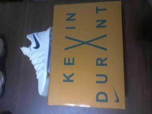 Nike Zoom KD10 LMTD NBA (GS)