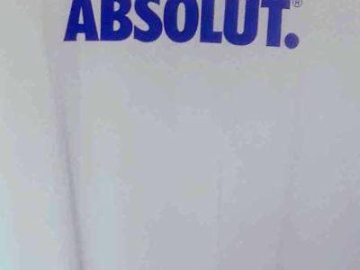 Absolut Tshirt