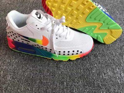 Men Nike Air Max