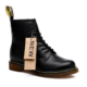 DR Martens mens 1460 classic boot size 42 8 US