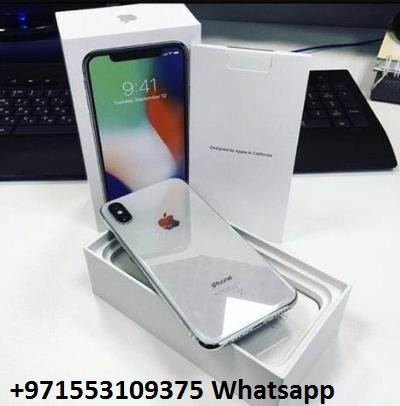 Apple iPhone 11 Pro Max – 256GB – Midnight Green