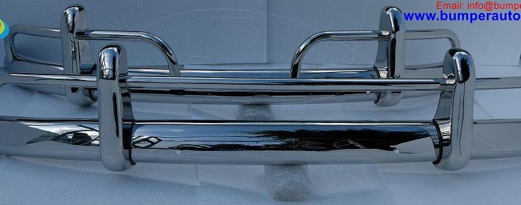 Volkswagen Beetle bumper USA type (1955-1972)