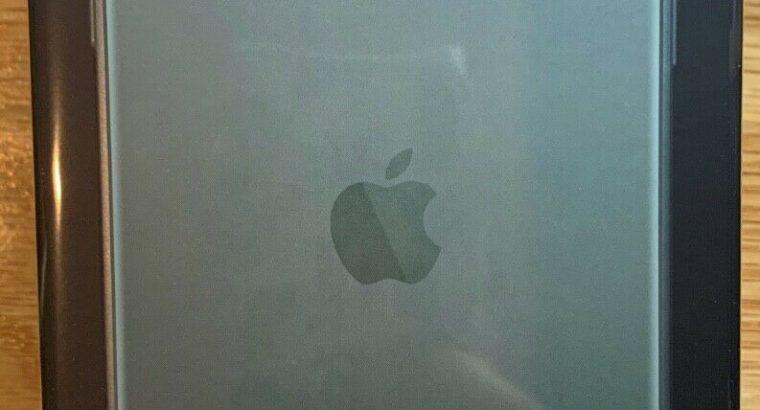 iPhone 11 Pro Max 512GB Midnight Green
