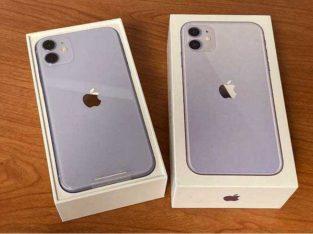 iphone 11 256 gb purple