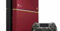 Brand new Sony play station 4