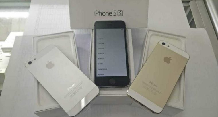 brand new and firly used Samsung's and iPhone for sale contact me on +1 347-797-3477 for more detail and info thanks…..