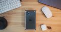 Apple iPhone 11 Pro Max for sale