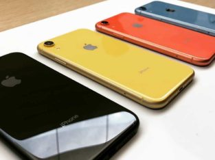 iphones 11 pro max available