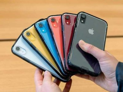 iPhones for sale get your
