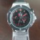 SUPER SALE! Hublot F1 automatic