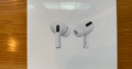 NEW Apple AirPods Pro MWP22AM/A – White