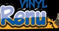 Vinyl Siding Patch