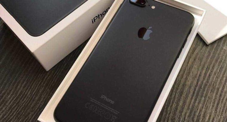 #iphone# #big phone #