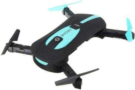 Drone Camera