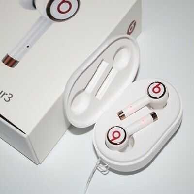 Wireless Earbuds Tour3 in Ear Headphones Bluetooth
