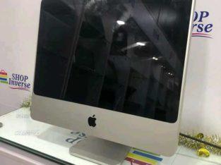 brand new 20 inches apple IMac pro