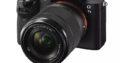 Sony A7M2 A7 II Alpha A7 Mark II Mirrorless Digita