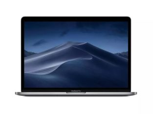 PanTong 2019 model Apple MacBook Air 13 inch 128G