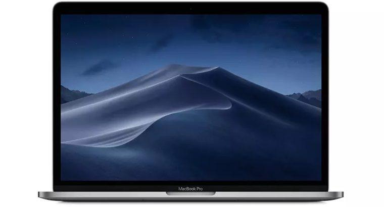 PanTong 2019 model Apple MacBook Air 13 inch 128G