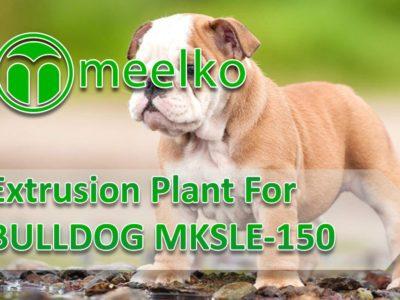 BULLDOG MKSLE-150 Buy Now!