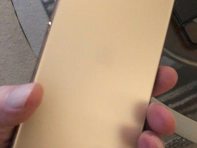 Apple iPhone 11 Pro Max – 512GB – Gold (Unlocked)