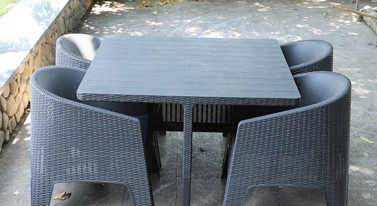 4-seater-resin-non-metallic-frame