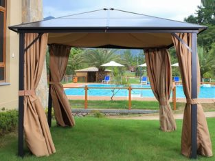 hard-roof-outdoor-patio-gazebo-canopy