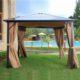 hard-roof-outdoor-patio-gazebo-canopy