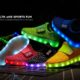 size-25-38-kids-led-usb-recharge-glowing-shoes