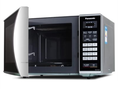 rotary-microwave-oven-23