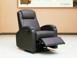 living-room-sofa-liyasi-function-sofa-one-seat