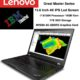 high-end-lenovo-laptop-thinkpad-p1hermit