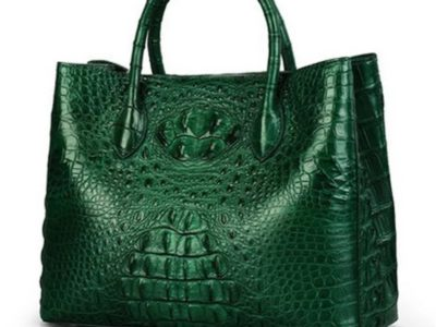 eather-women-handbag