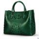 eather-women-handbag