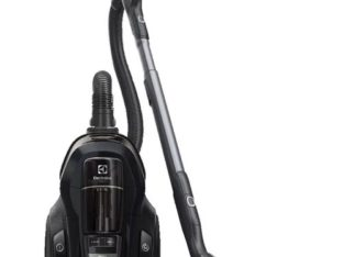 bagless-vacuum-cleaner