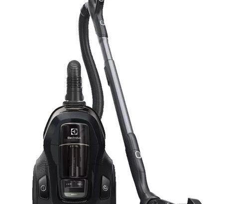 bagless-vacuum-cleaner