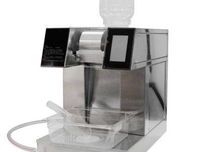 automatic-milk-snow-ice-machine