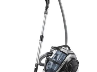 dust-bagless-vacuum-cleaner