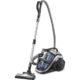 dust-bagless-vacuum-cleaner