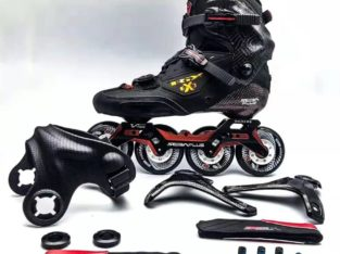 professional-adult-inline-skates