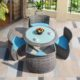 outdoor-table-and-chairs-rattan-furniture-table
