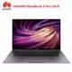 huawei-matebook-x-pro-laptop