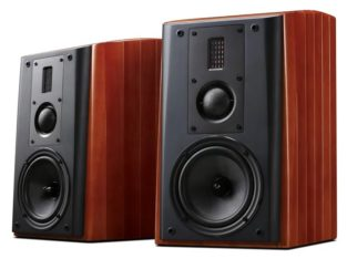 three-way-flagship-bookshelf-speaker