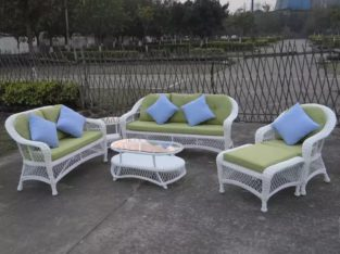 6-pcs-good-quality-round-pe-rattan-furniture